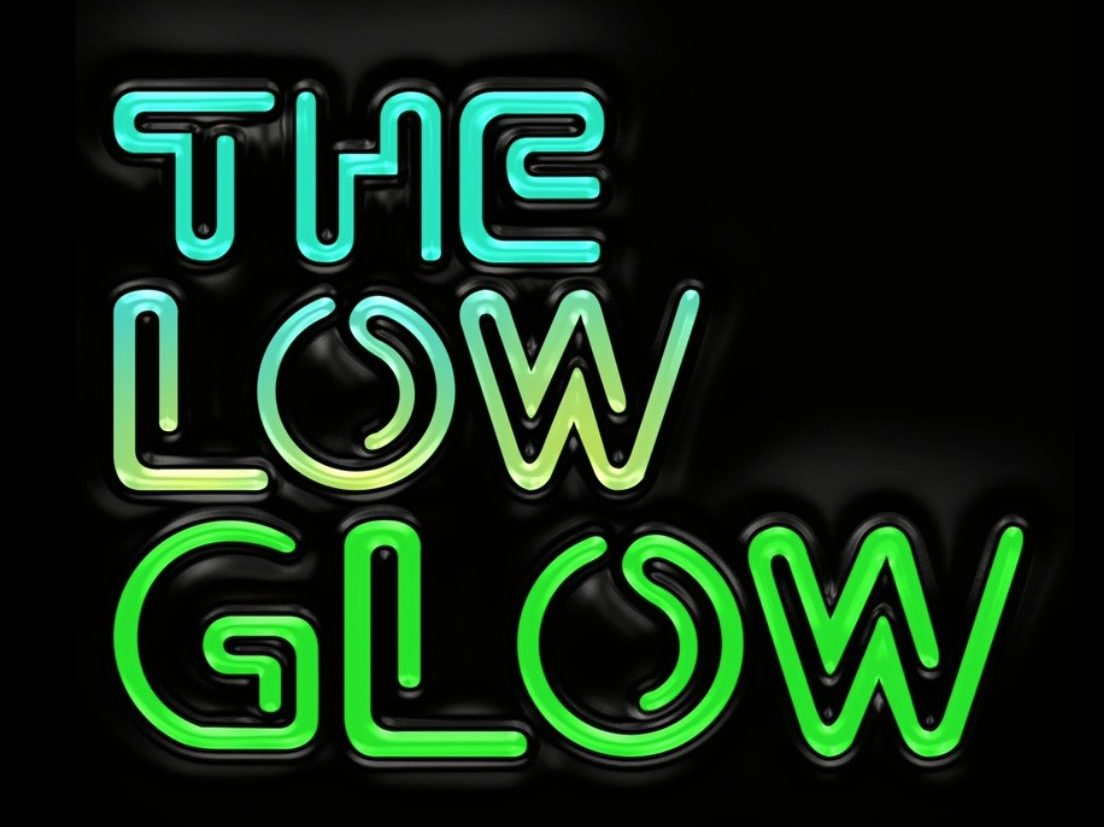 The Low Glow
